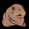 Sunny2374's avatar