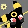 Sunny2845's avatar