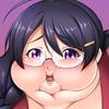 Sunny3257's avatar