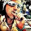Sunny420Canada's avatar