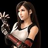 sunny6659's avatar