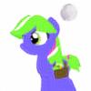sunnyallday's avatar