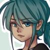 SunnyAndShadow's avatar