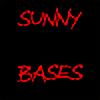 SunnyBases's avatar