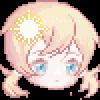 sunnyberryje's avatar