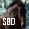 SunnyBlueDay's avatar