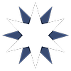 sunnycameback's avatar