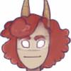 SunnyChest's avatar
