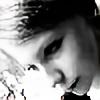 SunnyChoises's avatar