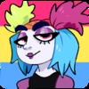 SunnyClementines's avatar