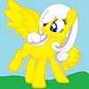 SunnyClouds43's avatar