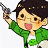 SunnyDay103's avatar