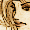 SunnyDayz0691's avatar