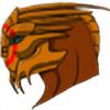 sunnydesposition's avatar