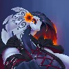 SunnyDraconis's avatar