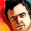 sunnydsl's avatar