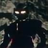 SunnyDv3xz's avatar