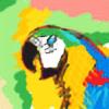 sunnyellow16's avatar