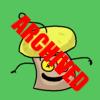 Sunnyfan22's avatar