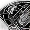 sunnyfiny's avatar