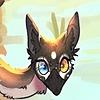 SunnyFlavor's avatar