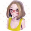 SunnyFriend's avatar