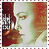 SunnyGirl33's avatar