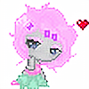 sunnygirl979's avatar