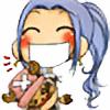 sunnygirlbob's avatar