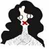 SunnyHareta's avatar