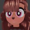 SunnyHoneyBone's avatar