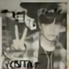 SunnyHopeSix's avatar