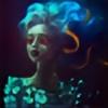 SunnyIS's avatar