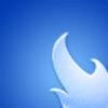 SunnyKatt's avatar