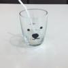 Sunnykumachan's avatar