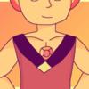 Sunnyl3oi's avatar