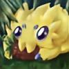 SunnyLedian's avatar
