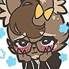 SunnyLeeDraws's avatar