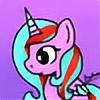 sunnylemon6's avatar