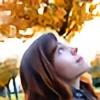 SunnyLeni's avatar