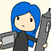 SunnyMadoka's avatar