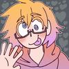 Sunnymatsu's avatar
