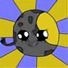 Sunnymoonz's avatar