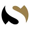 sunnynoodles's avatar
