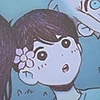 sunnyomori's avatar