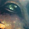 SunnyOtter's avatar