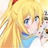 sunnyowx's avatar