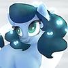 sunnypop310's avatar