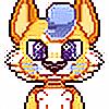 SunnyPopFeline's avatar