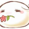 sunnypopx's avatar